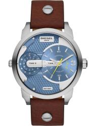 Наручные часы Diesel DZ7321