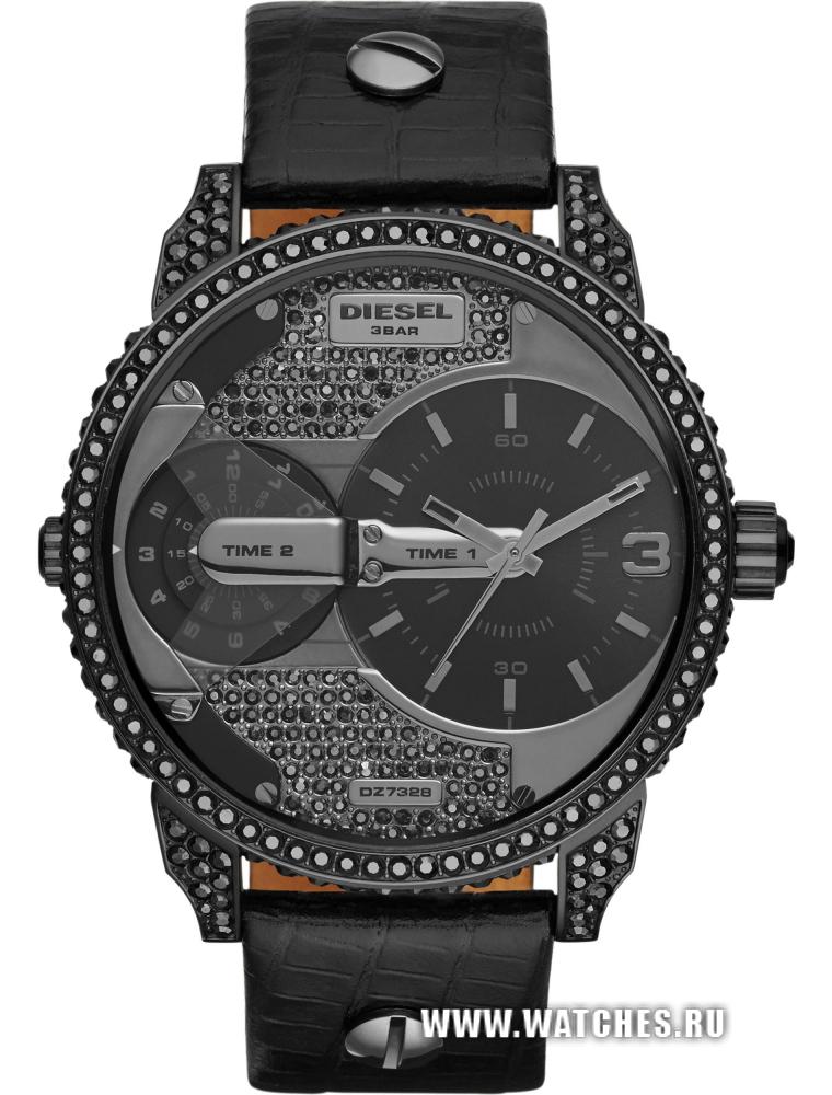 Купить наручные мужские часы в Украине лучшие Fashion часы в Киеве