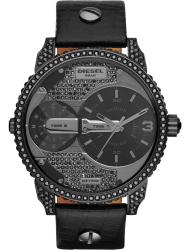 Наручные часы Diesel DZ7328