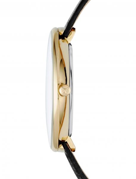 Наручные часы Skagen SKW2262 - фото № 2