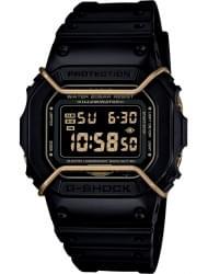 Наручные часы Casio DW-5600P-1E