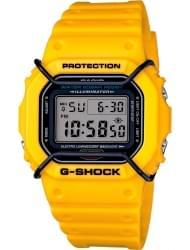 Наручные часы Casio DW-5600P-9E