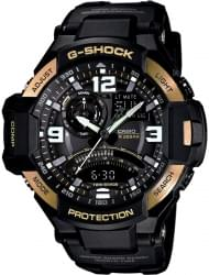 Наручные часы Casio GA-1000-9G