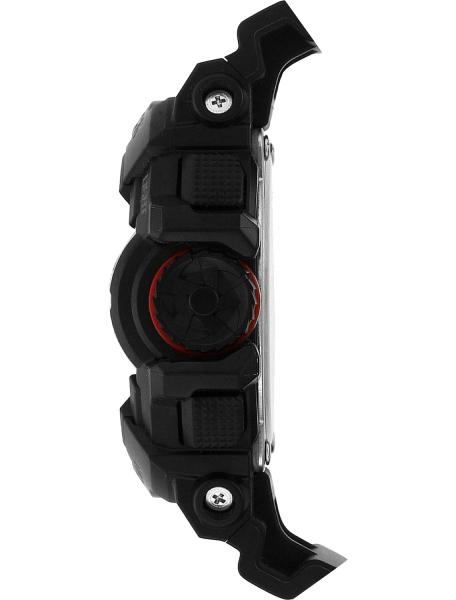 Наручные часы Casio GA-400-1B - фото № 2