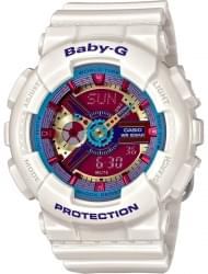 Наручные часы Casio BA-112-7A