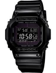 Наручные часы Casio GW-M5610BB-1E