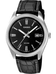 Наручные часы Casio MTP-1302PL-1A
