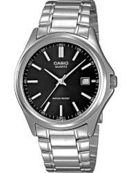 Наручные часы Casio MTP-1183PA-1A
