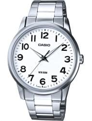Наручные часы Casio LTP-1303PD-7B