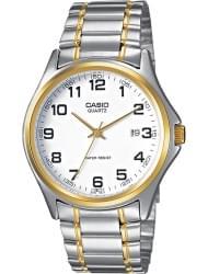 Наручные часы Casio MTP-1188PG-7B