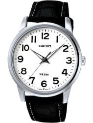 Наручные часы Casio MTP-1303PL-7B