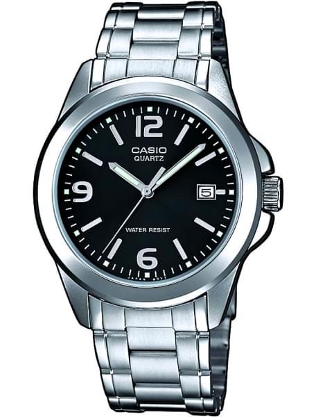 Наручные часы Casio MTP-1259PD-1A