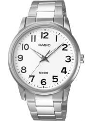 Наручные часы Casio MTP-1303PD-7B