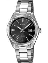 Наручные часы Casio LTP-1302PD-1A1