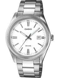 Наручные часы Casio MTP-1302PD-7A1