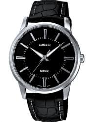 �������� ���� Casio MTP-1303PL-1A