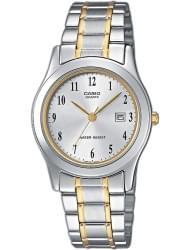 Наручные часы Casio LTP-1264PG-7B