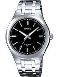 Наручные часы Casio MTP-1310PD-1A