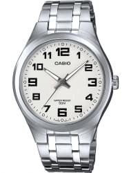 Наручные часы Casio MTP-1310PD-7B