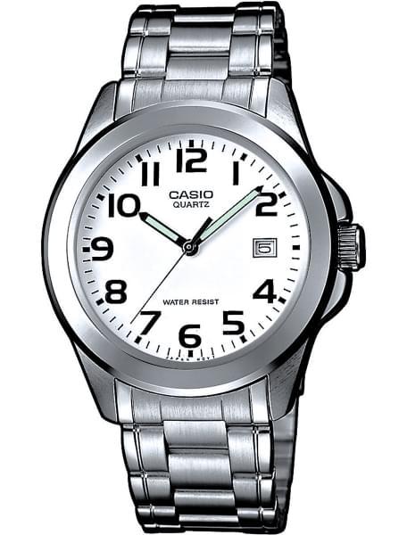 Наручные часы Casio MTP-1259PD-7B