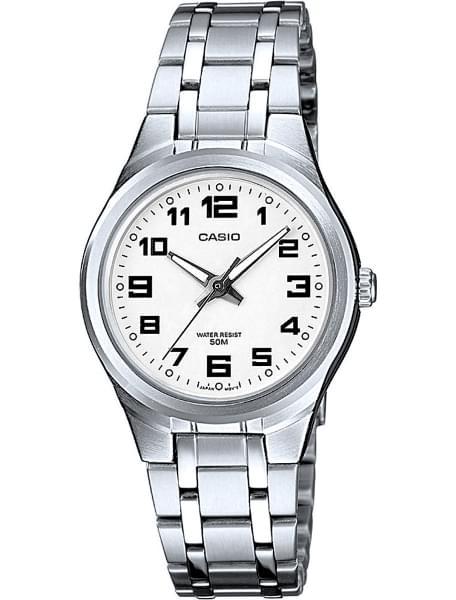 Наручные часы Casio LTP-1310PD-7B