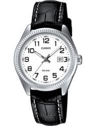 Наручные часы Casio LTP-1302PL-7B