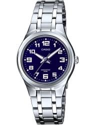 Наручные часы Casio LTP-1310PD-2B