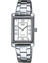 Наручные часы Casio LTP-1234PD-7B