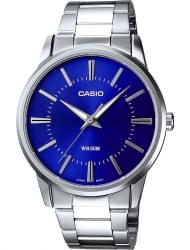 Наручные часы Casio MTP-1303PD-2A