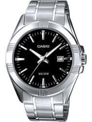 Наручные часы Casio MTP-1308PD-1A