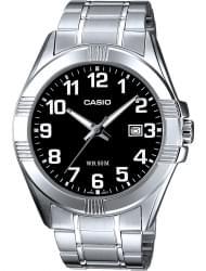 Наручные часы Casio MTP-1308PD-1B