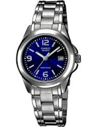 Наручные часы Casio LTP-1259PD-2A