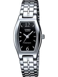 Наручные часы Casio LTP-1281PD-1A