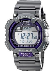Наручные часы Casio STL-S100H-8A
