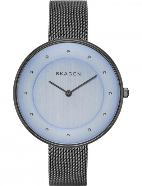 Наручные часы Skagen SKW2292