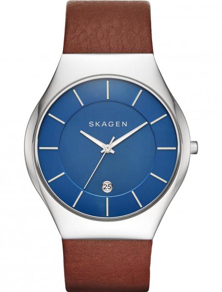 Наручные часы Skagen SKW6160 - фото спереди