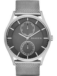 Наручные часы Skagen SKW6172