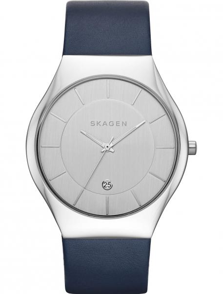 Наручные часы Skagen SKW6159