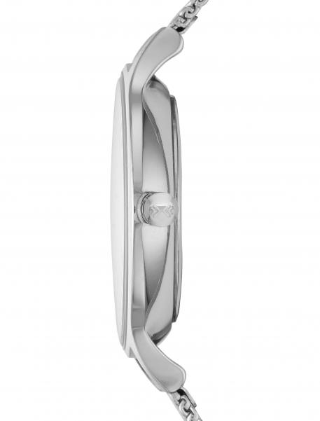 Наручные часы Skagen SKW2307 - фото № 2