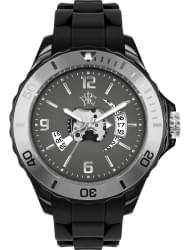 Наручные часы РФС P1080406-12B3B