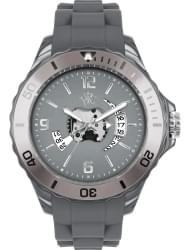 Наручные часы РФС P1080406-12Y3Y