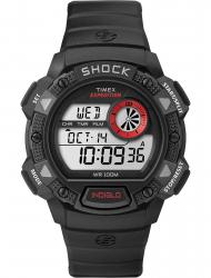 Наручные часы Timex T49977
