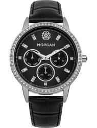 �������� ���� Morgan M1218B