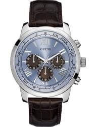 Наручные часы Guess W0380G6
