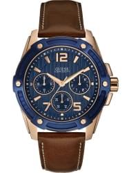 Наручные часы Guess W0600G3