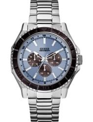 Наручные часы Guess W0479G2