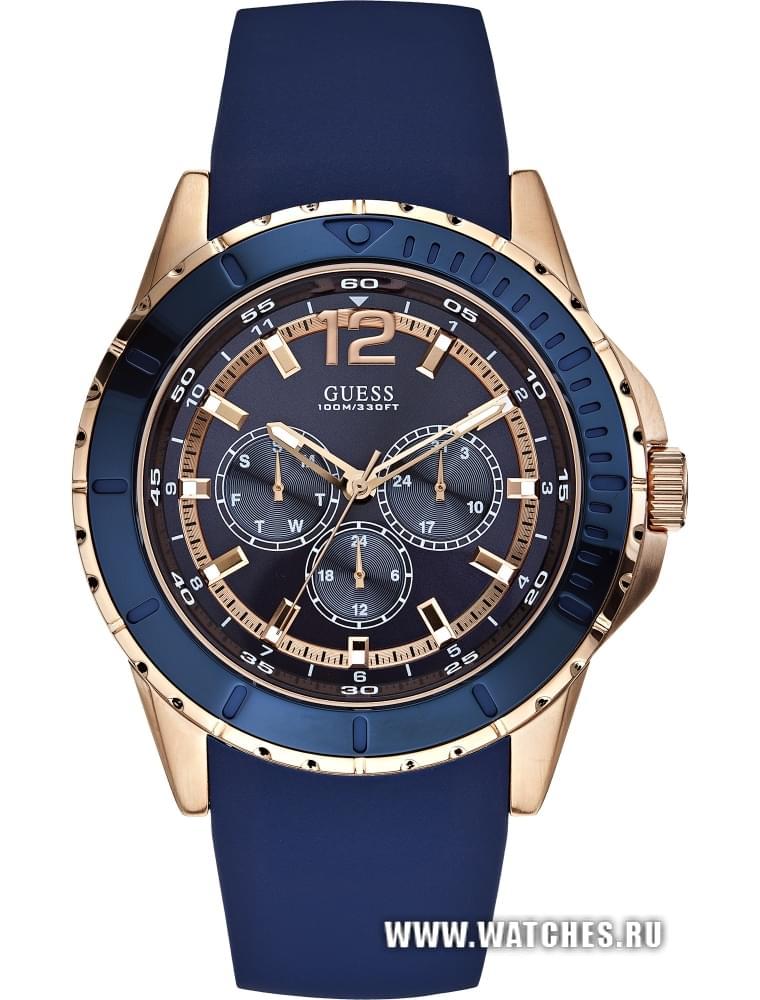Каталог наручных часов с ценами и фото. . Наручные часы: ROMANSON, GUESS, Fossil, Ingersoll, НИКА, Police