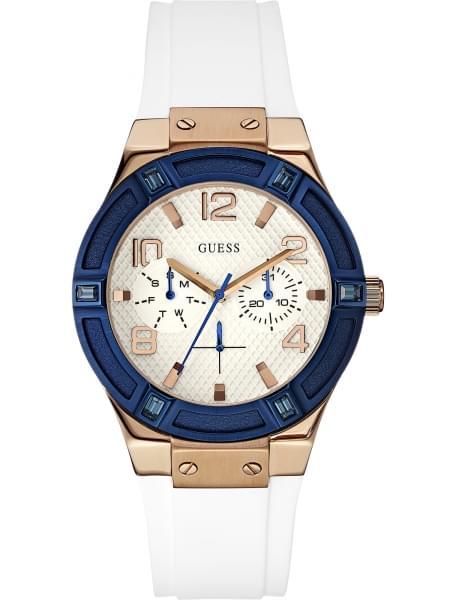 Наручные часы Guess W0564L1