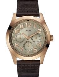 Наручные часы Guess W0597G1