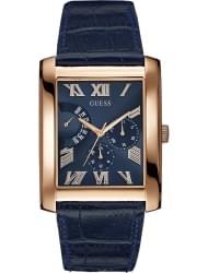 Наручные часы Guess W0609G2